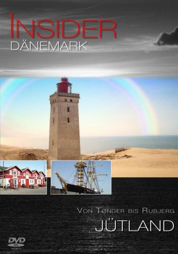 Insider - Dänemark Jütland