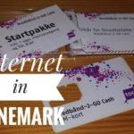 Jammerbucht_internet