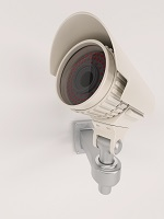 webcam Webkamera Jammerbucht