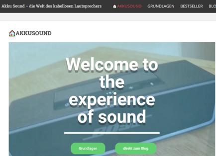 akku-sound.de