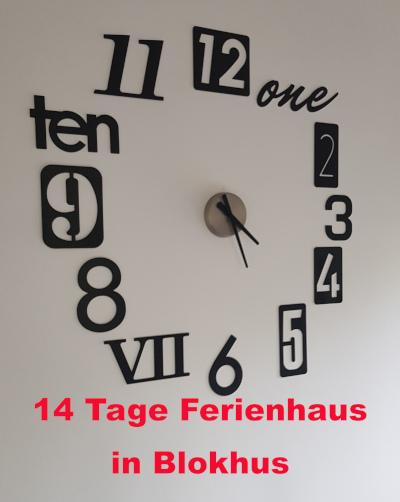 titel ferienhaus2019 jammerbucht