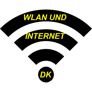 Internet in Dänemark