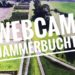 Jammerbucht Webcams
